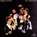 In Concert/Jane Olivor