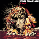 I Lupi/Ivan Graziani