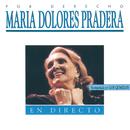 Por Derecho/Maria Dolores Pradera