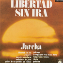 Libertad Sin Ira/Jarcha