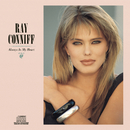 Always In My Heart/Ray Conniff