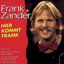 Hier kommt Frank/Frank Zander