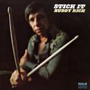 Stick It!/Buddy Rich