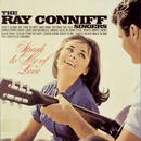 Speak To Me Of Love/The Ray Conniff Singers
