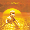 Sunfighter/Paul Kantner and Grace Slick