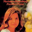 Fremder Mann/Marianne Rosenberg