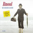 Ses Grands Succès/Raoul de Godewarsvelde