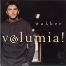 Wakker/Volumia!