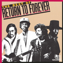 The Best Of Return To Forever/Return To Forever
