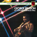George Benson In Concert--Carnegie Hall/George Benson