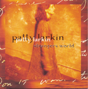 Strangers World/Patty Larkin