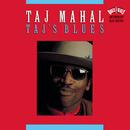Taj'S Blues/Taj Mahal