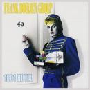 1001 Hotel/Frank Boeijen Groep