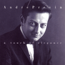 A Touch Of Elegance/André Previn