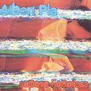 Albert Pla Supone A Fonollosa/Albert Pla