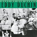 Best Of The Big Bands/Eddy Duchin