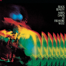 Black Beauty: Miles Davis At Fillmore West/Miles Davis