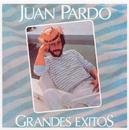 Grandes Exitos/Juan Pardo