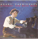Stardust & Much More/Hoagy Carmichael