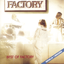 Best Of Factory/Factory