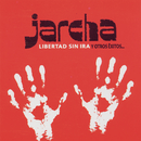 Libertad Sin Ira Y Otros Exitos/Jarcha