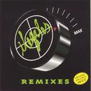 Remixes/Los Ilegales