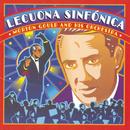Lecuona Sinfonica/Morton Gould