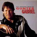 Gunter Gabriel - Die großen Erfolge/Gunter Gabriel