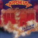Change Of Address/Krokus