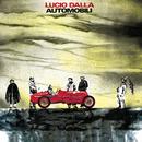 Automobili/Lucio Dalla