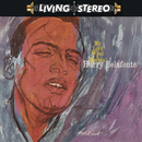 My Lord What A Mornin'/Harry Belafonte