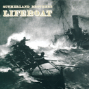 Lifeboat/The Sutherland Brothers