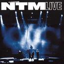 Live/Suprême NTM