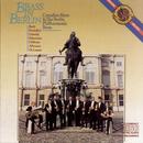 Brass in Berlin/The Canadian Brass, Berlin Philharmonic Brass