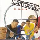 En La Mira/Los Ilegales