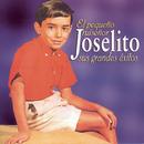 El Pequeño Ruiseñor (Sus Grandes Exitos)/Joselito