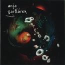Balloon Mood/Anja Garbarek