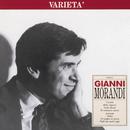 Varietà/Gianni Morandi