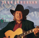 Christmas Time/John Anderson