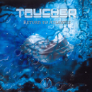 Return To Atlantis/Taucher