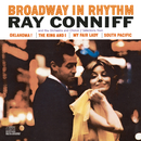 Broadway In Rhythm/Ray Conniff & His Orchestra