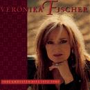 Ihre größten Hits/Veronika Fischer