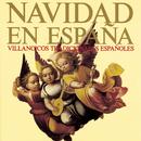 Navidad En España/Coral Cordobesa De Los Pedroches