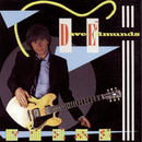 D.E.7/Dave Edmunds