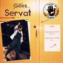 Gilles Servat En Concert/Gilles Servat