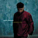 Awakening/Leon Parker