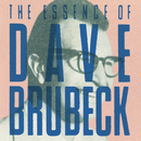 I Like Jazz: The Essence Of Dave Brubeck/Dave Brubeck