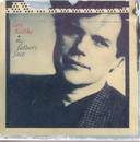 My Father's Face/Leo Kottke