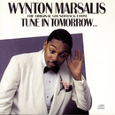 Tune In Tomorrow... The Original Soundtrack/Wynton Marsalis