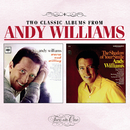 Warm And Willing / Shadow Of Your Smile/Andy Williams